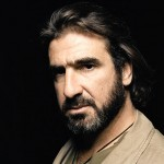 eric-cantona