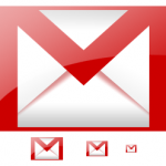 gmail-icon-shot