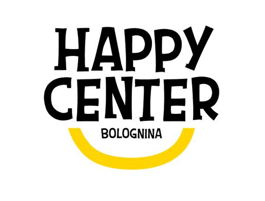 HAPPY CENTER LOGO